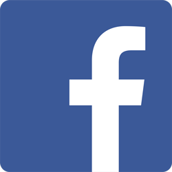 facebool-logo